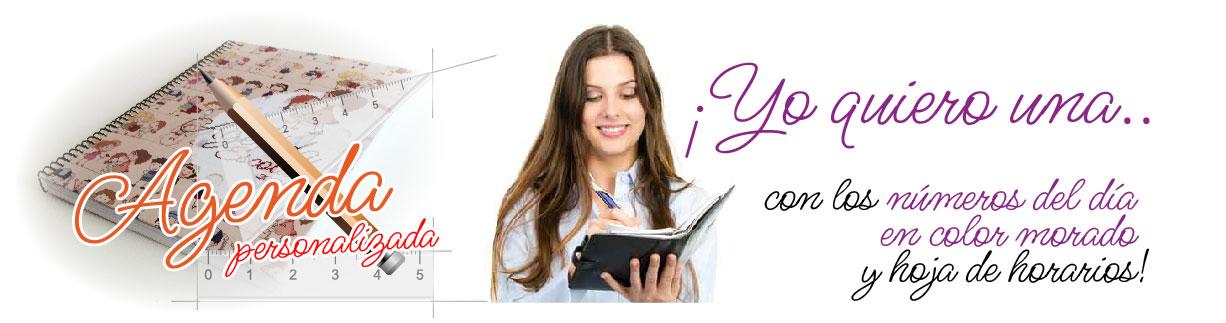 EYP-regalo-personalizado-agenda