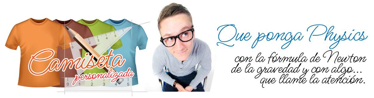 EYP-regalo-personalizado-camiseta