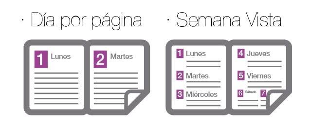 EYP-Web-Agenda-Personalizada-vista-05