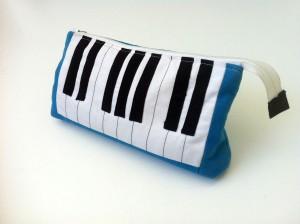Estuche-piano1